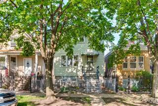 Single Family for sale in 2124 North Kilbourn Avenue, Chicago, IL, 60639