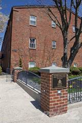 Apartment for rent in Packer Park Court - Std 2 Bed 1 Bath, Philadelphia, PA, 19145