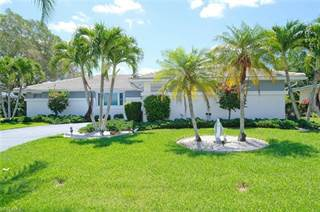 Single Family for sale in 3014 Guadalupe DR, Punta Gorda, FL, 33950