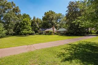 Single Family for sale in 1210 Nichol Ln, Nashville, TN, 37205