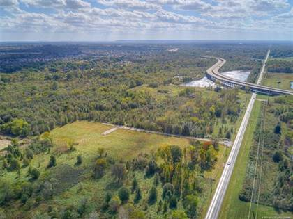 Lots And Land for sale in No address available, Tulsa, OK, 74133