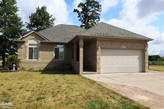 Single Family for sale in 36287 Monroe, New Baltimore, MI, 48047