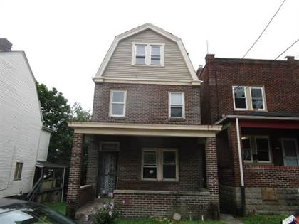Residential for sale in 5334 Kincaid St, Garfield, PA, 15224
