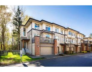 Condo for sale in 1125 KENSAL PLACE, Coquitlam, British Columbia, V3B0G3