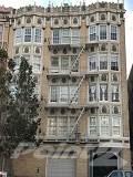 Apartment for rent in 2075 California Street, San Francisco, CA, 94109
