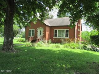 Single Family for sale in 1200 Mayor Caliper Drive, Carterville, IL, 62918