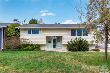 Residential Property for sale in 3152 Massey DRIVE, Saskatoon, Saskatchewan, S7L 3X6