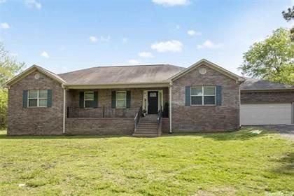 Residential Property for sale in 15507 W Baseline Road, Little Rock, AR, 72210