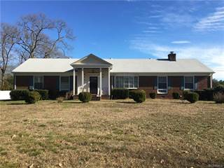 Single Family for sale in 11701 Cedar Lane, Chester, VA, 23831