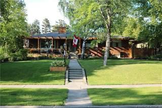Residential Property for sale in 2855 Parkside Drive S, Lethbridge, Alberta, T1J 1M8