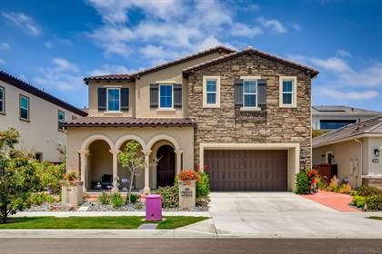 Residential Property for sale in 2568 Wellspring St, Carlsbad, CA, 92010