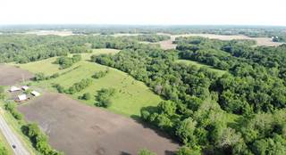 Farm And Agriculture for sale in W ROUTE 24, Glasford, IL, 61533