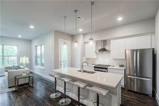 Condo for sale in 770 N Plano Road 201, Richardson, TX, 75081