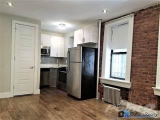 934 Myrtle Avenue Brooklyn NY