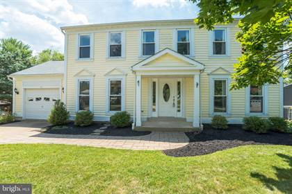 Residential for sale in 15 CLASS COURT, Carney, MD, 21234
