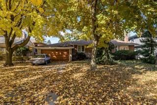 Residential Property for sale in 1511 Duncan Rd, Oakville, Ontario, L6J2R5