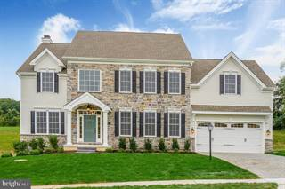 Single Family for sale in 10 WALTON LANE, Glen Mills, PA, 19342