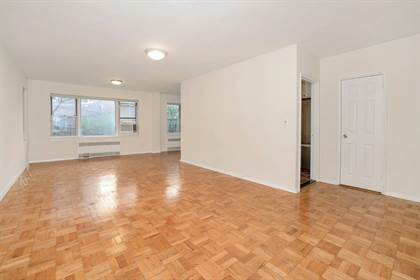 Residential Property for sale in 3850 Hudson Manor Terrace, Riverdale, NY, 10463