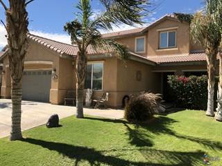 Imperial Valley Real Estate Homes For Sale In Imperial Valley Ca