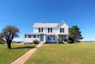 Single Family for sale in 449 W US Hwy 160, Harper, KS, 67058