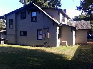 Multi-family Home for sale in 1503 E Elm Ave, Coeur d'Alene, ID, 83814