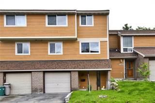 Condo for sale in 4634 COSMIC PLACE, Ottawa, Ontario, K1B4R8