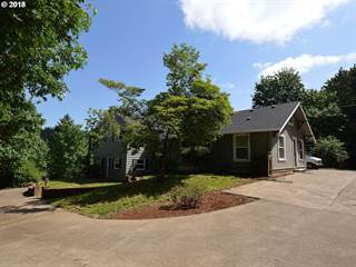Multi-family Home for sale in 11735 SE Zion Hill Dr, Damascus, OR, 97089