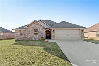 Single Family for sale in 1660 Citation  LN, Prairie Grove, AR, 72753