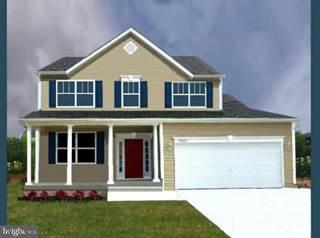 Single Family for sale in 524 REDGROUND DR, Ruther Glen, VA, 22546