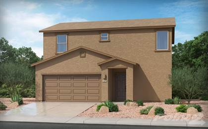 Singlefamily for sale in 4923 E BRIGHT WASH WY, Tucson, AZ, 85706