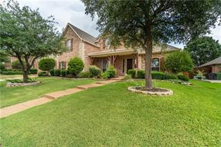 Single Family for sale in 329 Greenfield Drive, Plano, TX, 75094