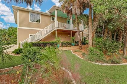 Residential Property for sale in 9277 Belding DR, Sanibel, FL, 33957