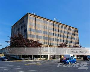 Office Space for rent in Tacoma Mall Office Building - Suite 90, Tacoma, WA, 98409