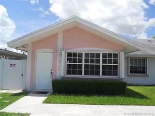 Single Family for sale in 9722 SW 146, Miami, FL, 33186