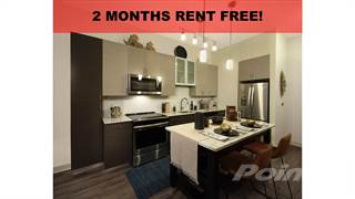Apartment for rent in Banner Hill, Baltimore City, MD, 21230