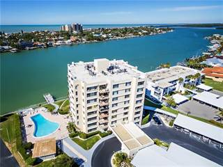 Condo for sale in 750 ISLAND WAY 301, Clearwater, FL, 33767