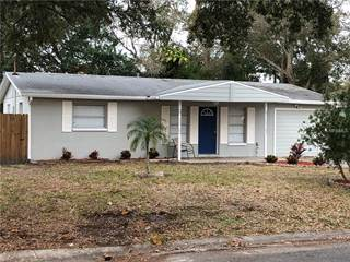 Single Family for sale in 1734 W MANOR AVE, Clearwater, FL, 33765