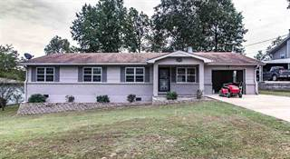 Single Family for sale in 2514 Valley Crest, Poplar Bluff, MO, 63901
