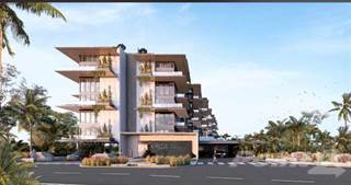 Residential Property for sale in Cap Cana Condos 2 Minutes To The Beach 1&2 BR l  OCEAN VIEW PENTHOUSE, Cap Cana, La Altagracia
