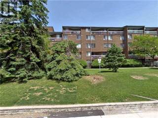 Single Family for sale in 504 - 4060 LAWRENCE Avenue East 504, Toronto, Ontario