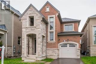 Single Family for sale in 277 SIXTEEN MILE DR, Oakville, Ontario, L6M0V8