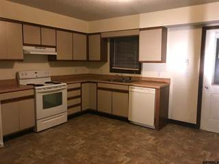 Apartments For Rent In Galway Ny