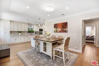 Single Family for sale in 2162 PATRICIA Avenue, Los Angeles, CA, 90025
