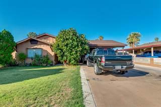 Single Family for sale in 5422 W EDGEMONT Avenue, Phoenix, AZ, 85035
