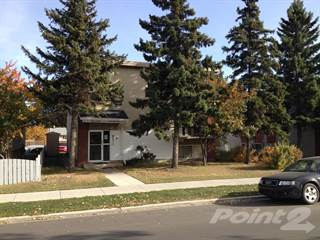 Multi-Family for sale in 12315 97 Street NW, Edmonton, Alberta, T5G 1Z5