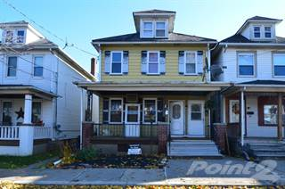 Multi-family Home for sale in 270 Irwin Street, Phillipsburg, NJ, 08865