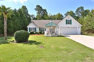 Single Family for sale in 753 Evergreen Drive, Winder, GA, 30680
