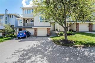 Condo for sale in 37 MILLRISE LN SW, Calgary, Alberta
