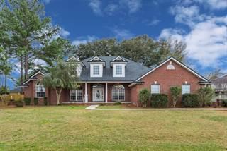 Single Family for sale in 1143 COPPER FIELD CIR, MacClenny, FL, 32063