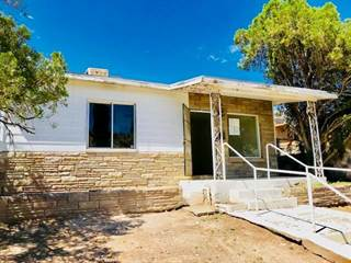 Residential Property for sale in 1213 Wright Street, El Paso, TX, 79902